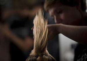 В Италии русская туристка оставила в парикмахерской 500 евро чаевых