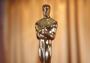 Сегодня в Голливуде вручат почетные Оскары за вклад в искусство