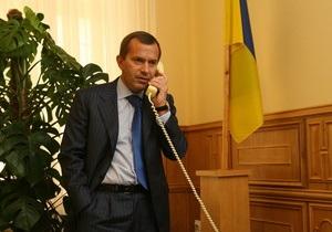 Минфину поручили направить 800 млн грн на погашение задолженности по зарплате шахтерам