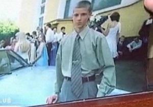 Возбуждено уголовное дело по факту убийства заключенного в колонии под Киевом
