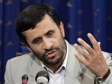 Иран призывает ОПЕК отказаться от привязки к доллару