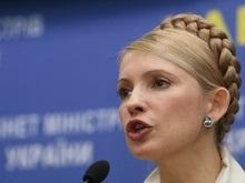 Павленко вступил в словесную перепалку с Тимошенко
