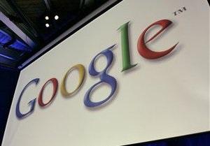 Google продолжит работать в Китае