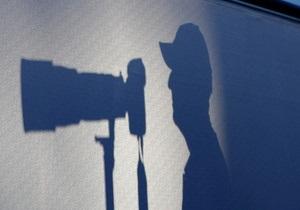 Исследователи назвали самые актуальные в Украине творческие вакансии