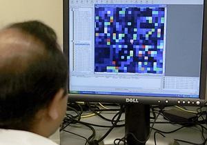 За посттравматический синдром могут отвечать гены
