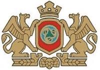 АО  Оболонь  перечислило средства в помощь пострадавшим от стихии