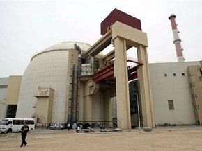 Иран заявил о готовности покупать обогащенный уран у Китая