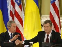 Европейцы и американцы оценили предоставление Украине помощи США