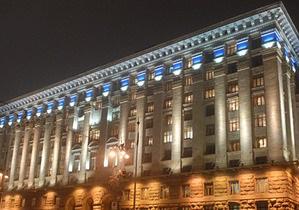 В Киевсовете готовят проекты решений о выдаче паркам-памятникам документов на землю