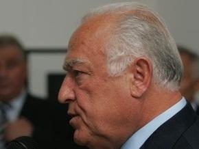 Черномырдин не намерен ничего менять в своей дальнейшей деятельности
