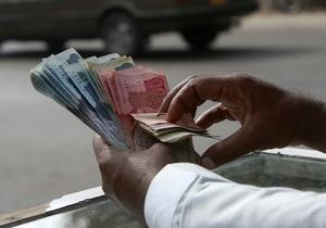 Эксперты призывают развивающиеся страны укрепить национальные валюты
