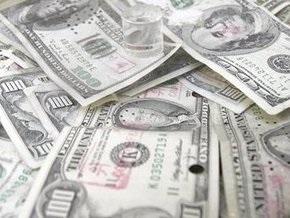 Межбанк открылся в диапазоне 8,155-8,285 гривны за доллар