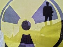 ЕС предупреждает Европу о возможной радиационной опасности (обновлено)