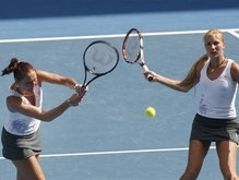 Теннис: В Майами украинок не осталось