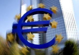 Саммит G20: Обама похвалил лидеров еврозоны