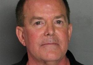 Американского борца с геями арестовали при выходе из гей-клуба