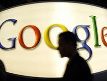 Google запускает новый сервис о посещаемости интернет-ресурсов