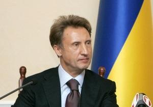В НУ-НС считают, что отмена политреформы повлечет досрочные президентские и парламентские выборы