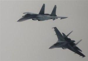 Минобороны Украины в три раза увеличит траты на закупку нового вооружения