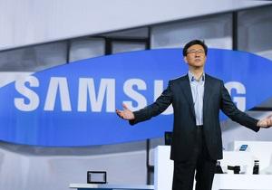 Samsung пополнит линейку Galaxy новым смартфоном
