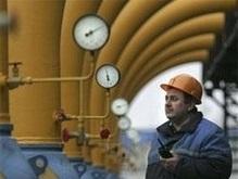 Предельная цена на газ для промышленников выросла до 935 гривен