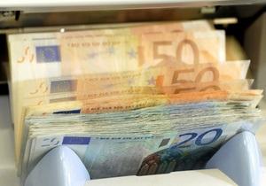 Золото и евро дорожают, фондовые индексы растут