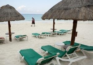 Эксперты составили список самых перспективных туристических направлений мира
