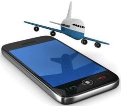 Крупнейший мировой производитель авиатехники займется выпуском элитных смартфонов