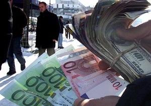 Аналитик: Пока в ЕС не начнут печатать деньги так же, как в США, проблемы будут продолжаться