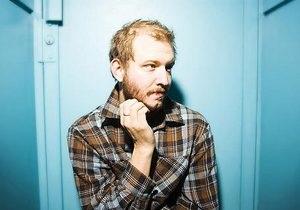 Pitchfork назвал лучшие альбомы и песни 2011 года