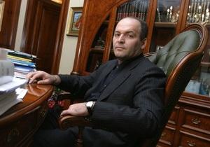 Корреспондент: Искусство требует пожертвований. Главные филантропы Украины