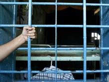 В Полтаве задержали группу ромов, подозреваемых в 80 кражах