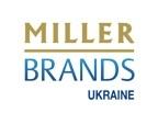 Миллер Брендз Украина  – новое имя на национальном пивном рынке