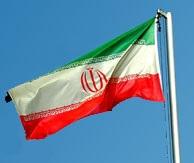 Иран объявил о высылке немецкого атташе
