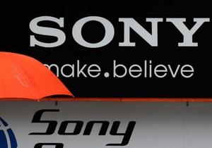 Sony заявила, что не может гарантировать безопасность личных данных геймеров