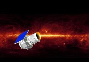 Новости науки - астероиды, угрожающие земле - NASA: NASA выведет из спячки телескоп WISE, чтобы занять его поиском астероидов