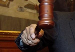 Финский суд запретил матери разговаривать с сыном на русском языке