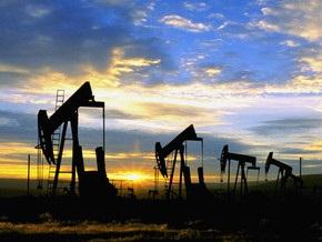 МЭА вновь снижает прогноз спроса на нефть