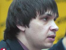Таран,  пребывание которого в России не желательно , вернулся в Украину