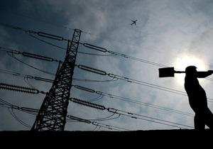 Акции крупнейшей в Украине энергоснабжающей компании будут выставлены на продажу