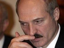Россия ждет от Беларуси признания независимости Южной Осетии и Абхазии