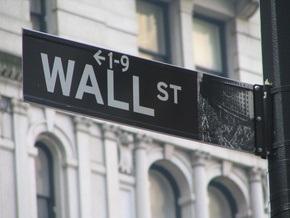 Уолл-стрит проголосовала за Обаму