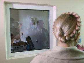 Кабмин создает комиссию по проверке закупок лекарств и медоборудования