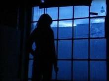 В Греции полиция освободила украинку из сексуального рабства