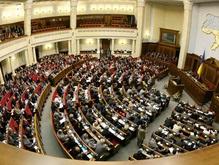 В Партии регионов видят широкую коалицию из ПР, БЛ и НУ-НС, но без коммунистов