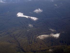 В Австралии нашли министра туризма, пропавшего во время восхождения на гору