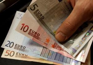 НБУ облегчил ввоз валюты в страну нерезидентам