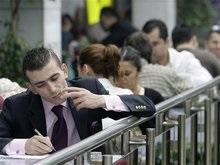 Турция ввела запрет на курение в общественных местах