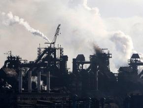 ЕБРР прогнозирует снижение ВВП Украины на 10%