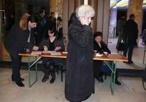 В Ярославле частично обрушилась жилая многоэтажка: новые подробности